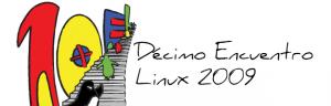10º Encuentro Linux