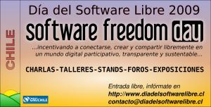 sfd-2009CL_banner